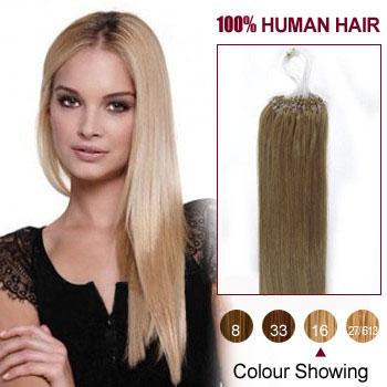 Wholesale Micro Loop Hair Extensions Australia 44