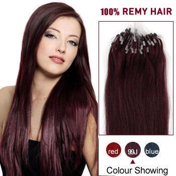 Wholesale Micro Loop Hair Extensions Australia 62