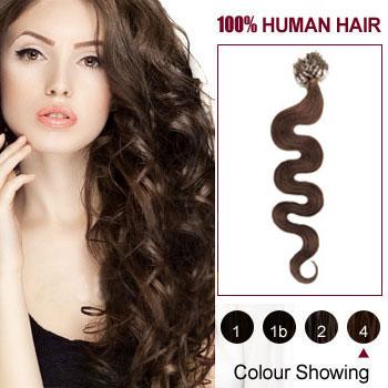 Wholesale Micro Loop Hair Extensions Australia 80