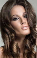 fusion/pre-bonded hair extensions australia
