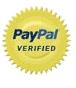paypal verify