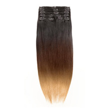 https://image.markethairextension.com.au/hair_images/Clip-In-Straight-Natural-Black-Light-Auburn-Strawberry-Blonde-Omber-Hair-Extension_Product.jpg