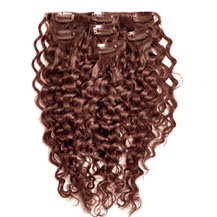 https://image.markethairextension.com.au/hair_images/Clip_In_Hair_Extension_Curly_33_Product.jpg