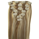https://image.markethairextension.com.au/hair_images/Clip_In_Hair_Extension_Straight_12-613_Product.jpg