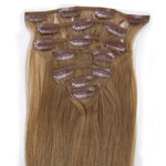 https://image.markethairextension.com.au/hair_images/Clip_In_Hair_Extension_Straight_12_Product.jpg