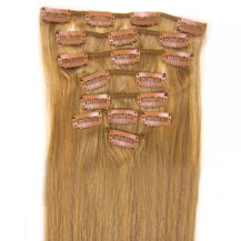 https://image.markethairextension.com.au/hair_images/Clip_In_Hair_Extension_Straight_16_Product.jpg