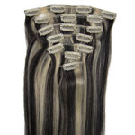 https://image.markethairextension.com.au/hair_images/Clip_In_Hair_Extension_Straight_1B-613_Product.jpg