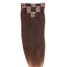 https://image.markethairextension.com.au/hair_images/Clip_In_Hair_Extension_Straight_33_Product.jpg