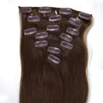 https://image.markethairextension.com.au/hair_images/Clip_In_Hair_Extension_Straight_4_Product.jpg