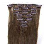 https://image.markethairextension.com.au/hair_images/Clip_In_Hair_Extension_Straight_8_Product.jpg