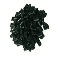https://image.markethairextension.com.au/hair_images/Keratin-Glue-Pellets-Black_Product.jpg
