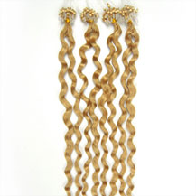 https://image.markethairextension.com.au/hair_images/Micro_Loop_Hair_Extension_Curly_27_Product.jpg