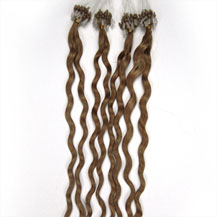 https://image.markethairextension.com.au/hair_images/Micro_Loop_Hair_Extension_Curly_8_Product.jpg