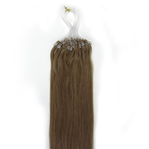 https://image.markethairextension.com.au/hair_images/Micro_Loop_Hair_Extension_Straight_12_Product.jpg
