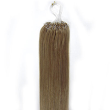 https://image.markethairextension.com.au/hair_images/Micro_Loop_Hair_Extension_Straight_16_Product.jpg