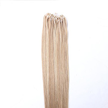 https://image.markethairextension.com.au/hair_images/Micro_Loop_Hair_Extension_Straight_18-613_Product.jpg