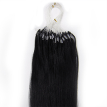 https://image.markethairextension.com.au/hair_images/Micro_Loop_Hair_Extension_Straight_1_Product.jpg