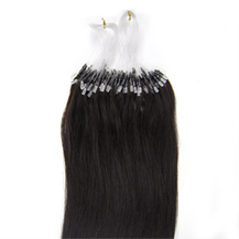 https://image.markethairextension.com.au/hair_images/Micro_Loop_Hair_Extension_Straight_1b_Product.jpg