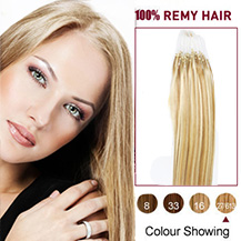 https://image.markethairextension.com.au/hair_images/Micro_Loop_Hair_Extension_Straight_27-613.jpg