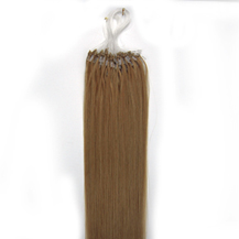 https://image.markethairextension.com.au/hair_images/Micro_Loop_Hair_Extension_Straight_27_Product.jpg