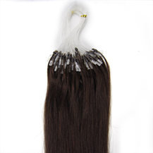 https://image.markethairextension.com.au/hair_images/Micro_Loop_Hair_Extension_Straight_2_Product.jpg