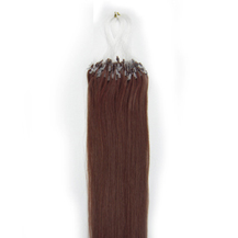 https://image.markethairextension.com.au/hair_images/Micro_Loop_Hair_Extension_Straight_33_Product.jpg