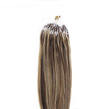 https://image.markethairextension.com.au/hair_images/Micro_Loop_Hair_Extension_Straight_4-27_Product.jpg