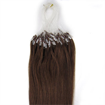 https://image.markethairextension.com.au/hair_images/Micro_Loop_Hair_Extension_Straight_4_Product.jpg