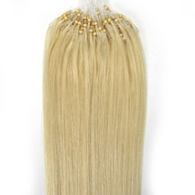 https://image.markethairextension.com.au/hair_images/Micro_Loop_Hair_Extension_Straight_60_Product.jpg