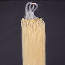 https://image.markethairextension.com.au/hair_images/Micro_Loop_Hair_Extension_Straight_613_Product.jpg