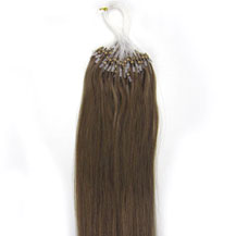 https://image.markethairextension.com.au/hair_images/Micro_Loop_Hair_Extension_Straight_6_Product.jpg