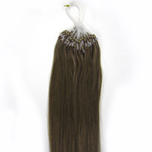 https://image.markethairextension.com.au/hair_images/Micro_Loop_Hair_Extension_Straight_8_Product.jpg