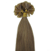 https://image.markethairextension.com.au/hair_images/Nail_Tip_Hair_Extension_Straight_12_Product.jpg