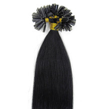 https://image.markethairextension.com.au/hair_images/Nail_Tip_Hair_Extension_Straight_1_Product.jpg