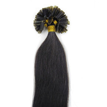 https://image.markethairextension.com.au/hair_images/Nail_Tip_Hair_Extension_Straight_1b_Product.jpg