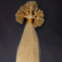 https://image.markethairextension.com.au/hair_images/Nail_Tip_Hair_Extension_Straight_24_Product.jpg