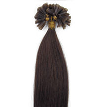 https://image.markethairextension.com.au/hair_images/Nail_Tip_Hair_Extension_Straight_2_Product.jpg