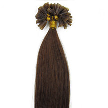 https://image.markethairextension.com.au/hair_images/Nail_Tip_Hair_Extension_Straight_4_Product.jpg