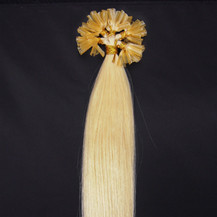 https://image.markethairextension.com.au/hair_images/Nail_Tip_Hair_Extension_Straight_60_Product.jpg
