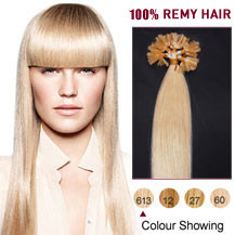 https://image.markethairextension.com.au/hair_images/Nail_Tip_Hair_Extension_Straight_613.jpg
