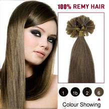 https://image.markethairextension.com.au/hair_images/Nail_Tip_Hair_Extension_Straight_6.jpg