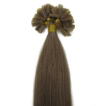 https://image.markethairextension.com.au/hair_images/Nail_Tip_Hair_Extension_Straight_8_Product.jpg