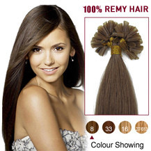 https://image.markethairextension.com.au/hair_images/Nail_Tip_Hair_Extension_Straight_8.jpg