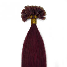 https://image.markethairextension.com.au/hair_images/Nail_Tip_Hair_Extension_Straight_Bug_Product.jpg