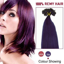 https://image.markethairextension.com.au/hair_images/Nail_Tip_Hair_Extension_Straight_Lila.jpg