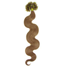 https://image.markethairextension.com.au/hair_images/Nail_Tip_Hair_Extension_Wavy_12_Product.jpg