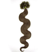 https://image.markethairextension.com.au/hair_images/Nail_Tip_Hair_Extension_Wavy_6_Product.jpg