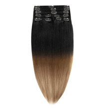 https://image.markethairextension.com.au/hair_images/Ombre_Clip_In_Straight_1_10_Product.jpg