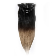 https://image.markethairextension.com.au/hair_images/Ombre_Clip_In_Straight_1b_14_Product.jpg