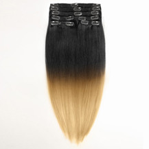 https://image.markethairextension.com.au/hair_images/Ombre_Clip_In_Straight_1b_27_Product.jpg